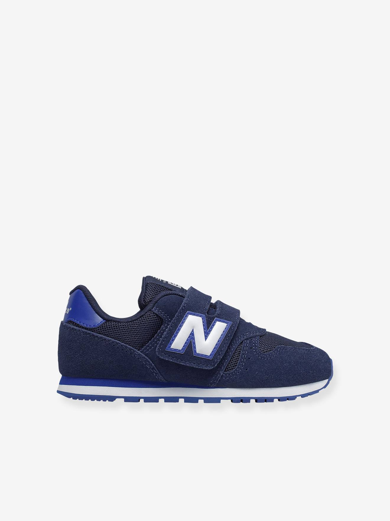 basket garcon 38 new balance