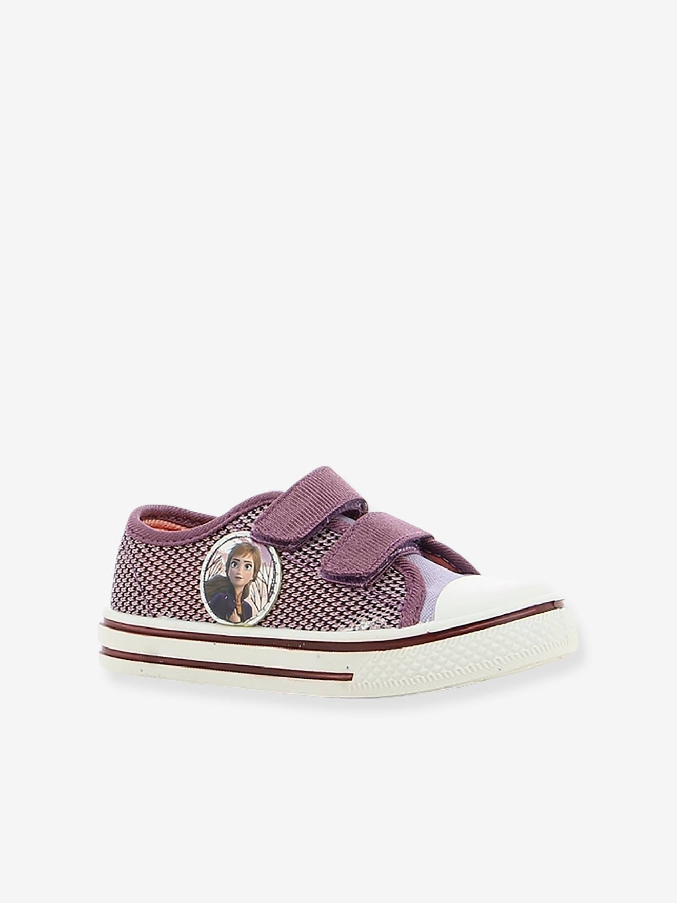 Chaussure fille taille 23