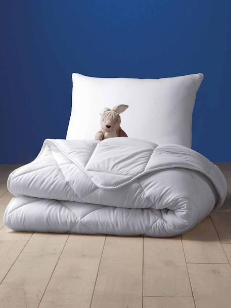 couettes 4 saisons anti acariens trait aegis vertbaudet. Black Bedroom Furniture Sets. Home Design Ideas