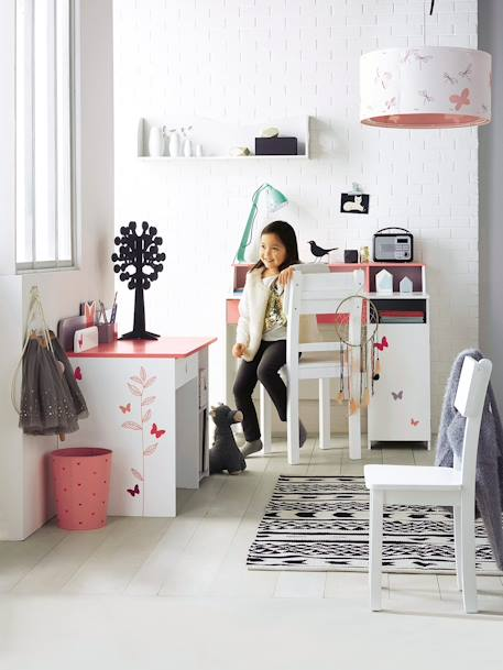 bureau sp cial maternelle ligne envolee vertbaudet. Black Bedroom Furniture Sets. Home Design Ideas