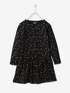Robe Fille 8 Ans Vente En Ligne De Robes Pour Enfants Filles Vertbaudet