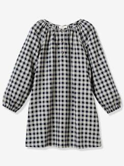 Robe Fille 16 Ans Vente En Ligne De Robes Pour Enfants Filles Vertbaudet