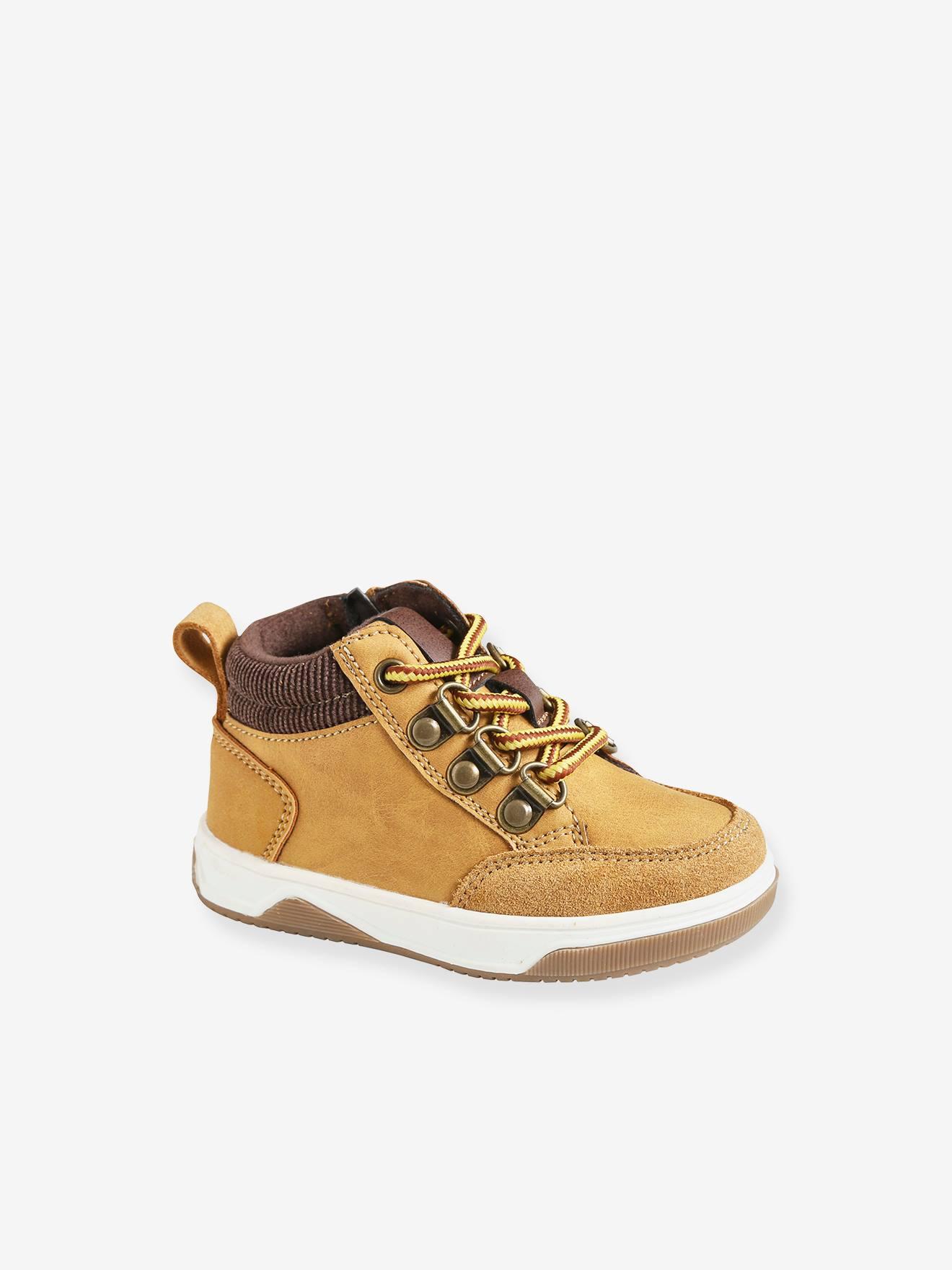 chaussures timberland garcon 26