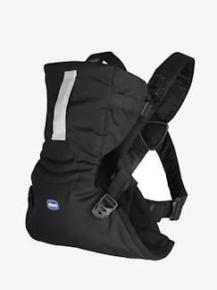 Puériculture-Porte bébé, écharpe de portage-Porte-bébé ergonomique CHICCO  Easyfit 07361403687