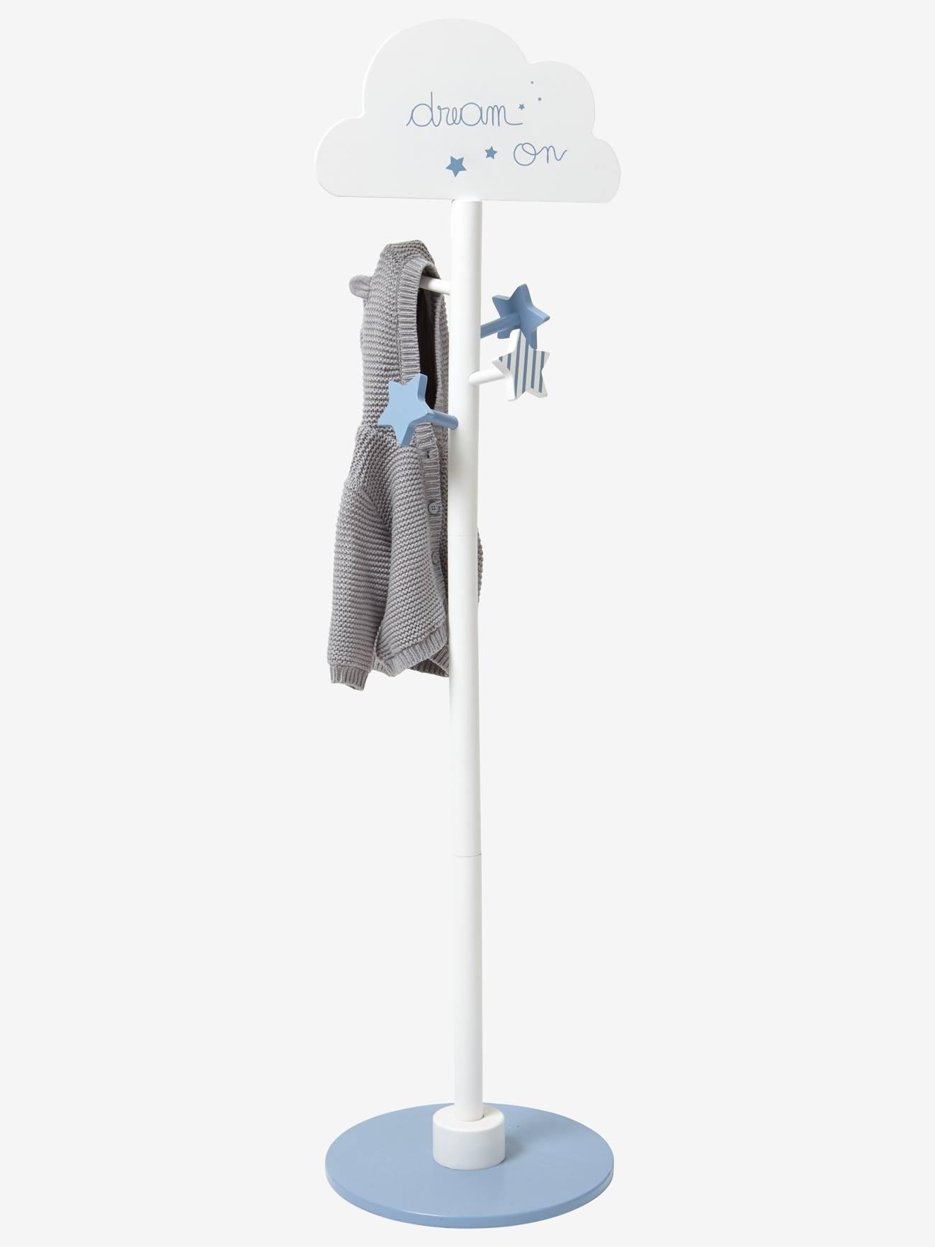 porte manteau bebe sur pied 100 images porte manteau. Black Bedroom Furniture Sets. Home Design Ideas