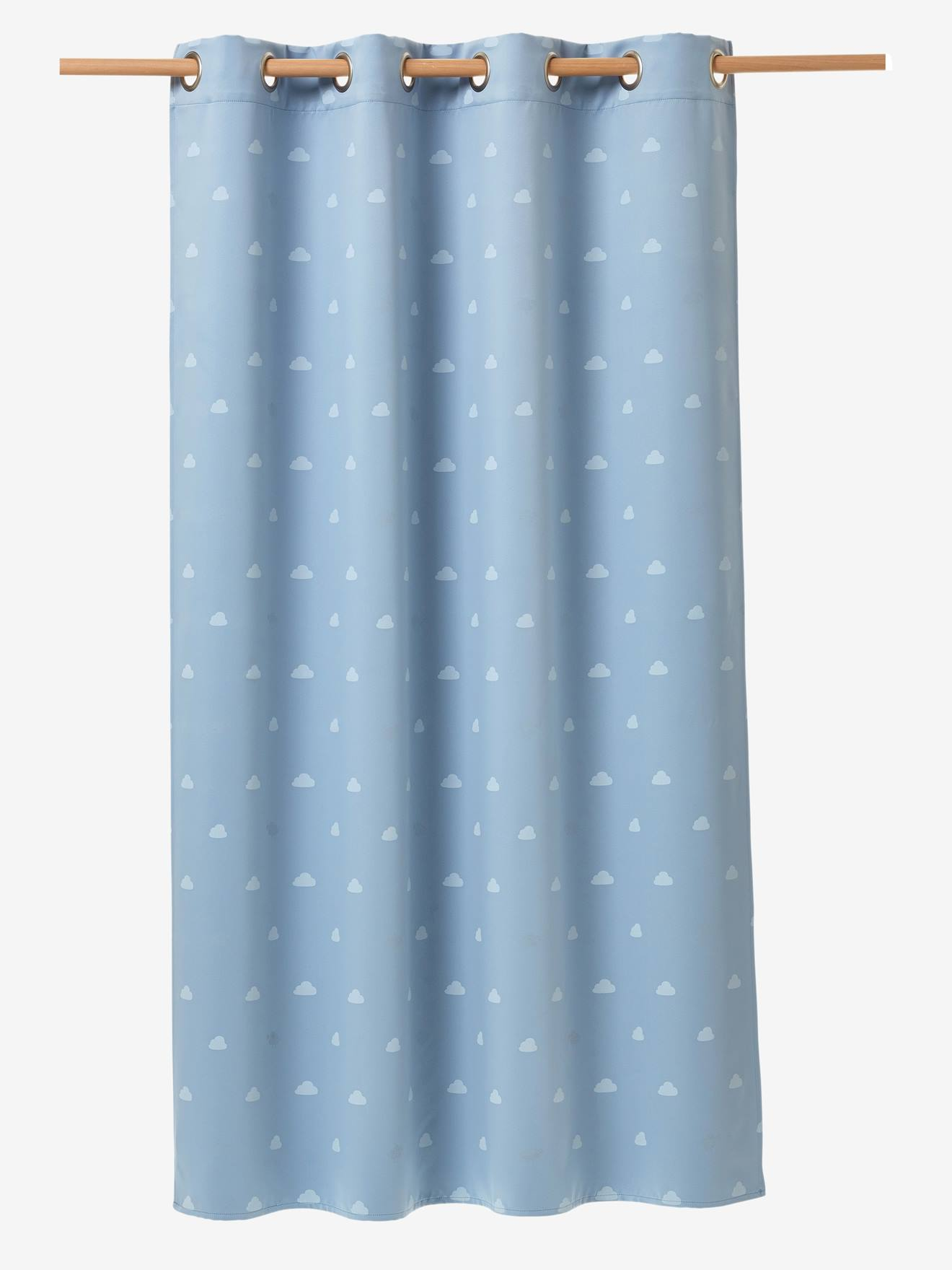 rideau bebe garcon dco chambre bb u rideaux pour les filles et les garons with rideau bebe. Black Bedroom Furniture Sets. Home Design Ideas