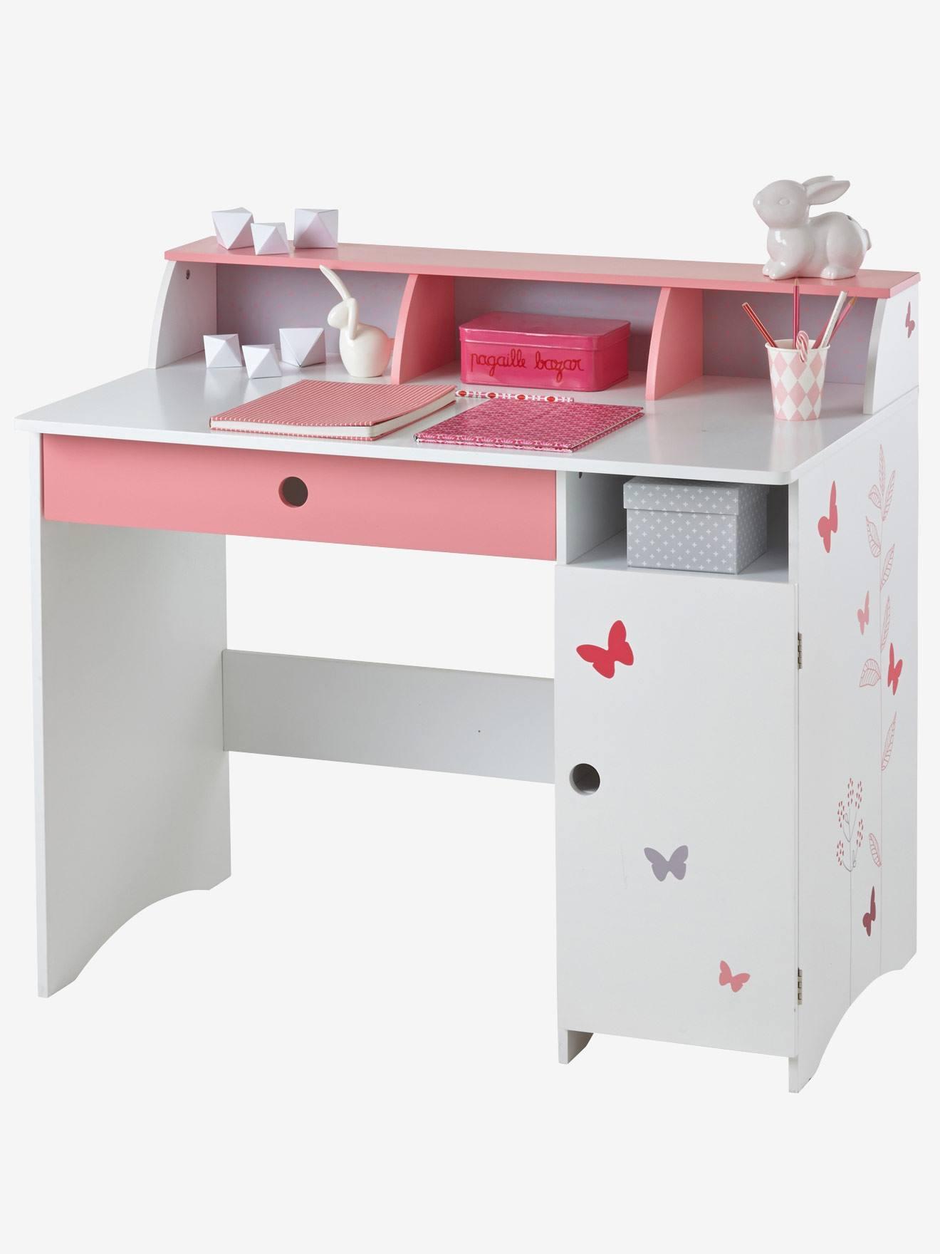 Meubles et linge de lit,Meubles,Bureau, table,Bureau spécial primaire LIGNE