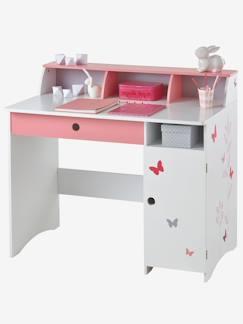 Table Enfant Et Bureaux Meubles Rangements Pour Enfants Vertbaudet