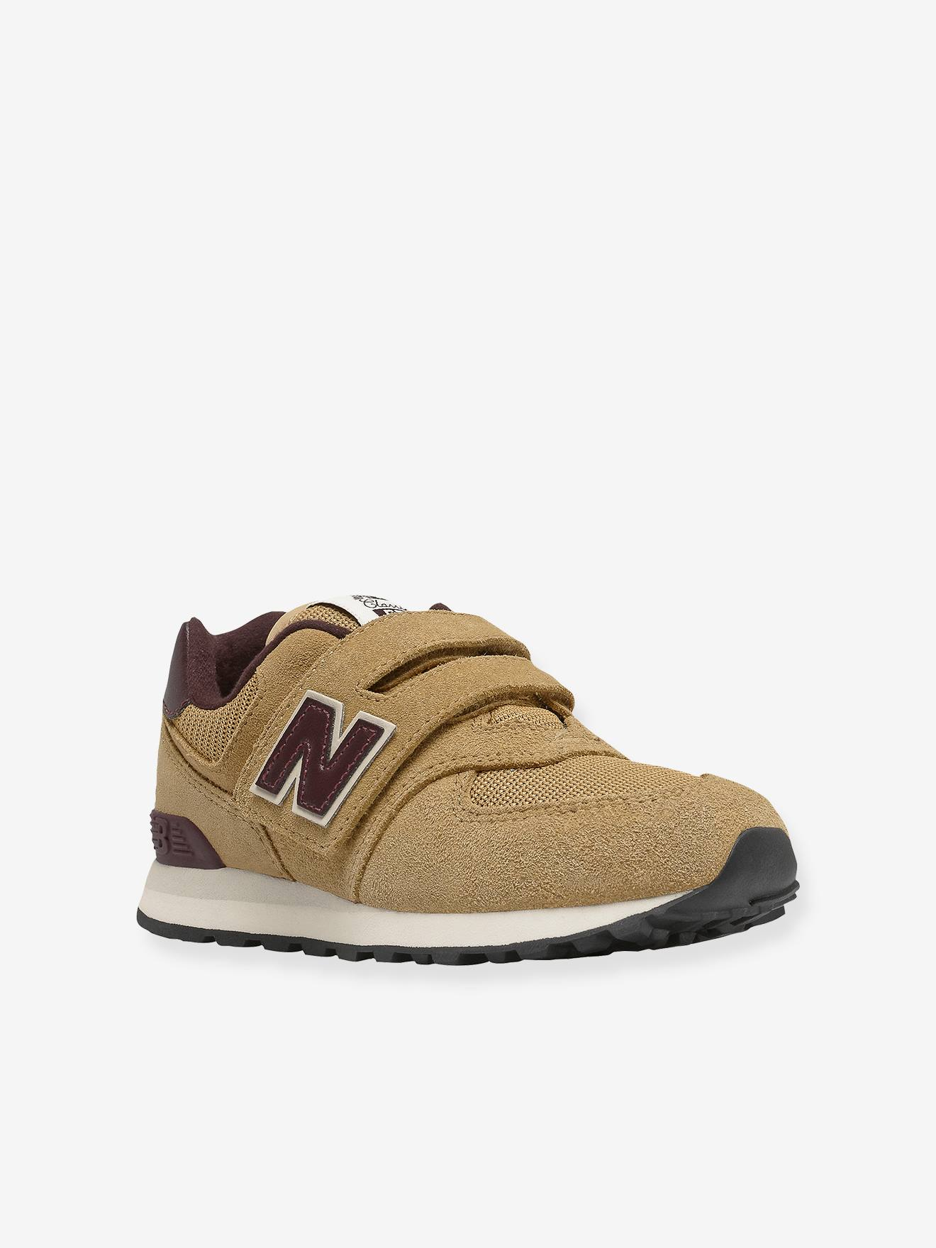 La chaussure enfant | Vertbaudet New Balance - Magasin de ...