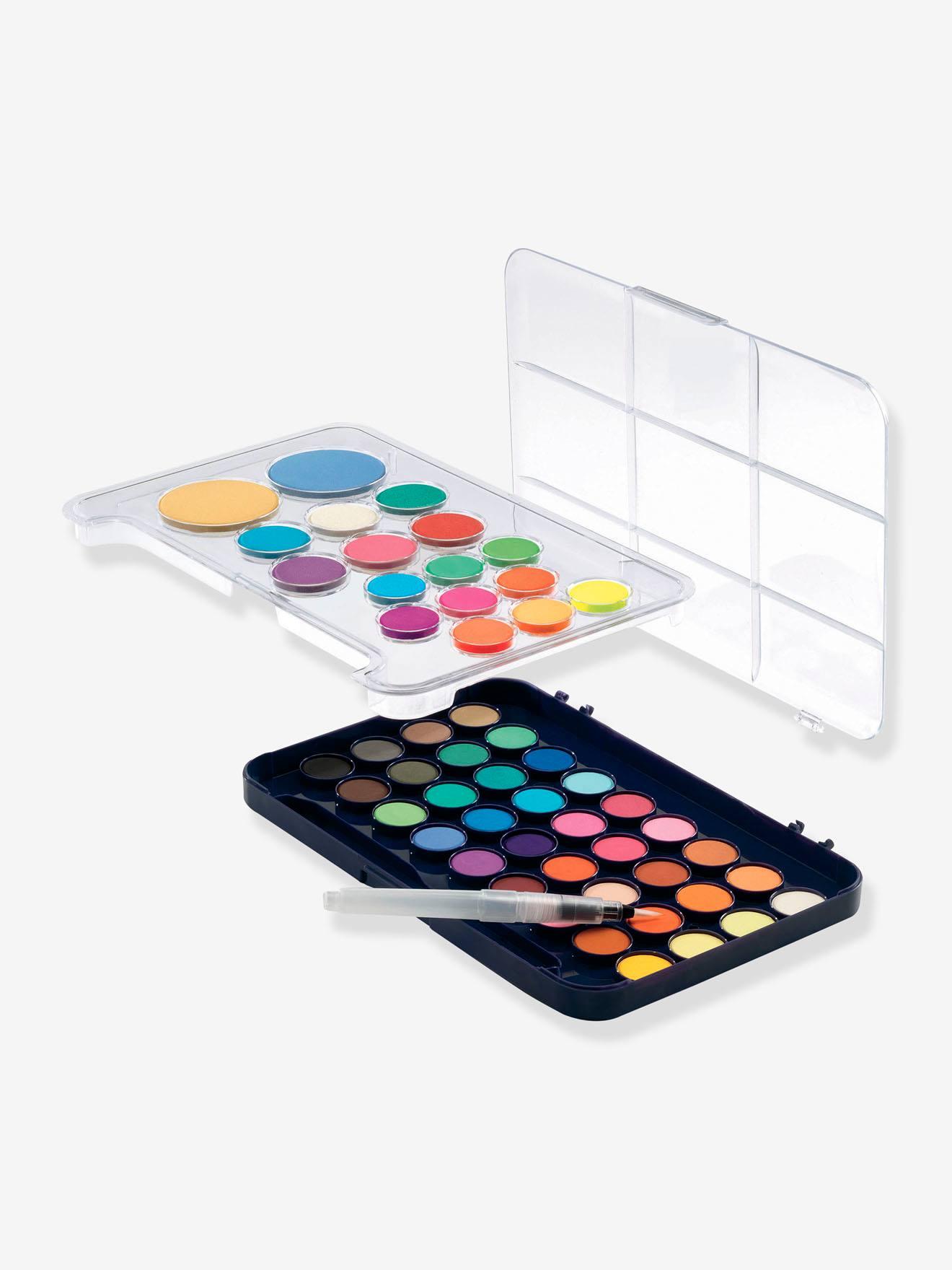 Palette d'Artiste - DJECO multicolore