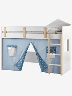 lits enfants et b b meubles rangements enfants et b b s vertbaudet. Black Bedroom Furniture Sets. Home Design Ideas