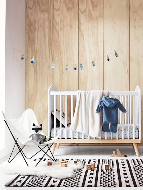 fauteuil papillon personnalisable vertbaudet. Black Bedroom Furniture Sets. Home Design Ideas