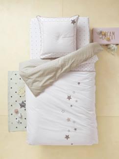 vertbaudet linge de lit Linge de lit enfant   Parure de lit enfants (fille / garçon  vertbaudet linge de lit