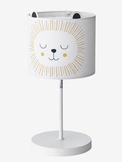 Luminaire Lampe Enfant Decoration Enfants Vertbaudet