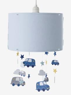 luminaire lampe enfant d coration enfants vertbaudet. Black Bedroom Furniture Sets. Home Design Ideas