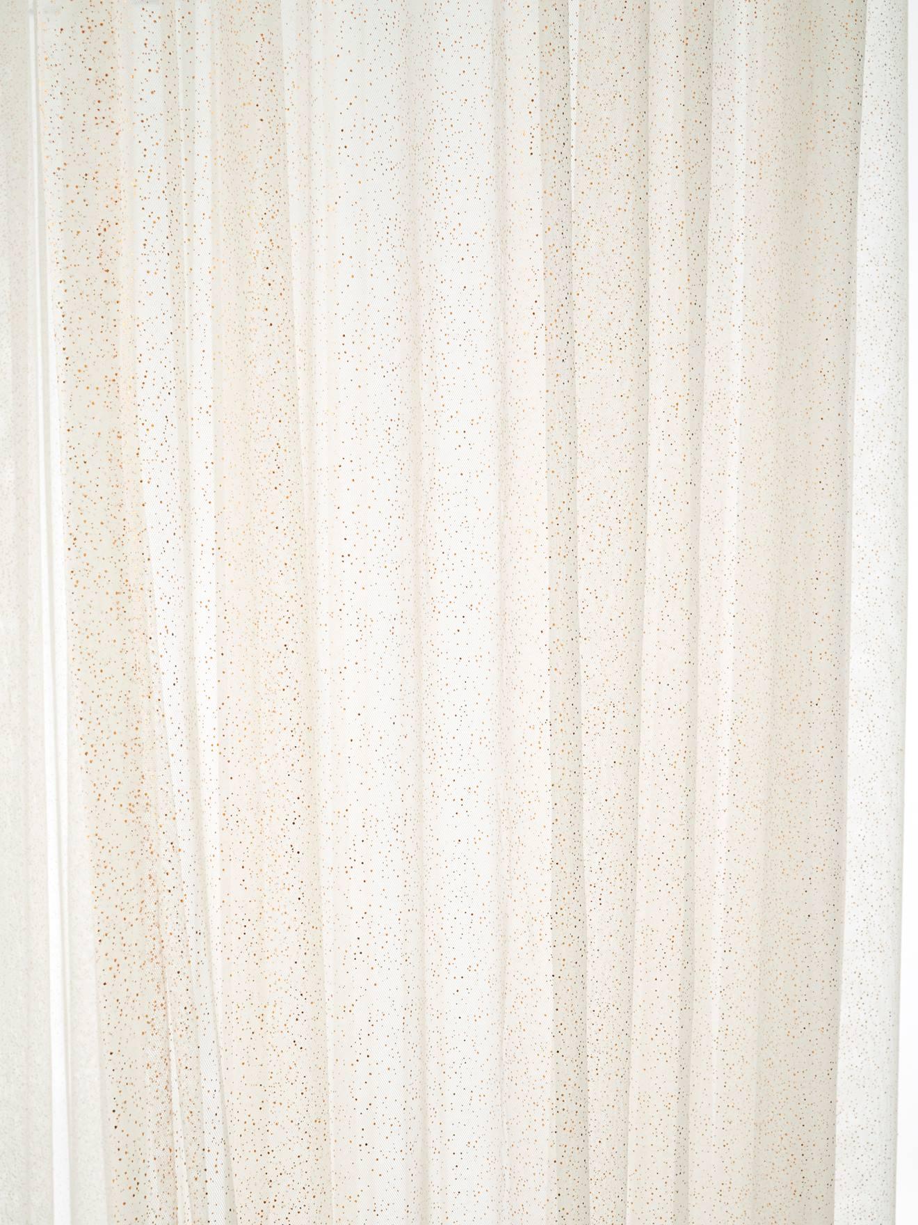 ciel de lit vertbaudet finest hot ciel lit forme couronne ides propos de ciel de lit b with. Black Bedroom Furniture Sets. Home Design Ideas