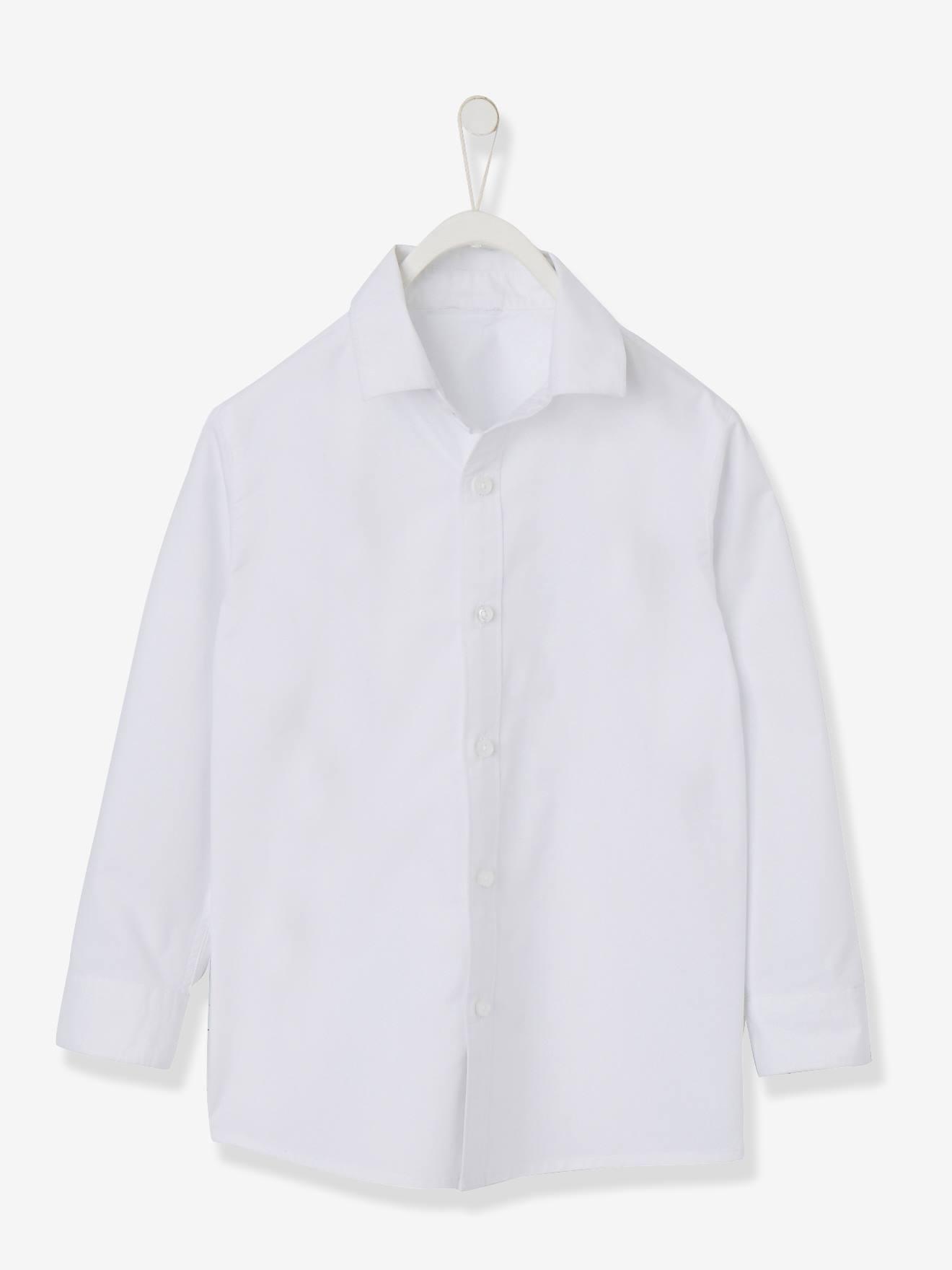 Enfants Mode Prêt Vêtements Vertbaudet Porter Pour À Garçon wxIWCSqvY 11c504648fd