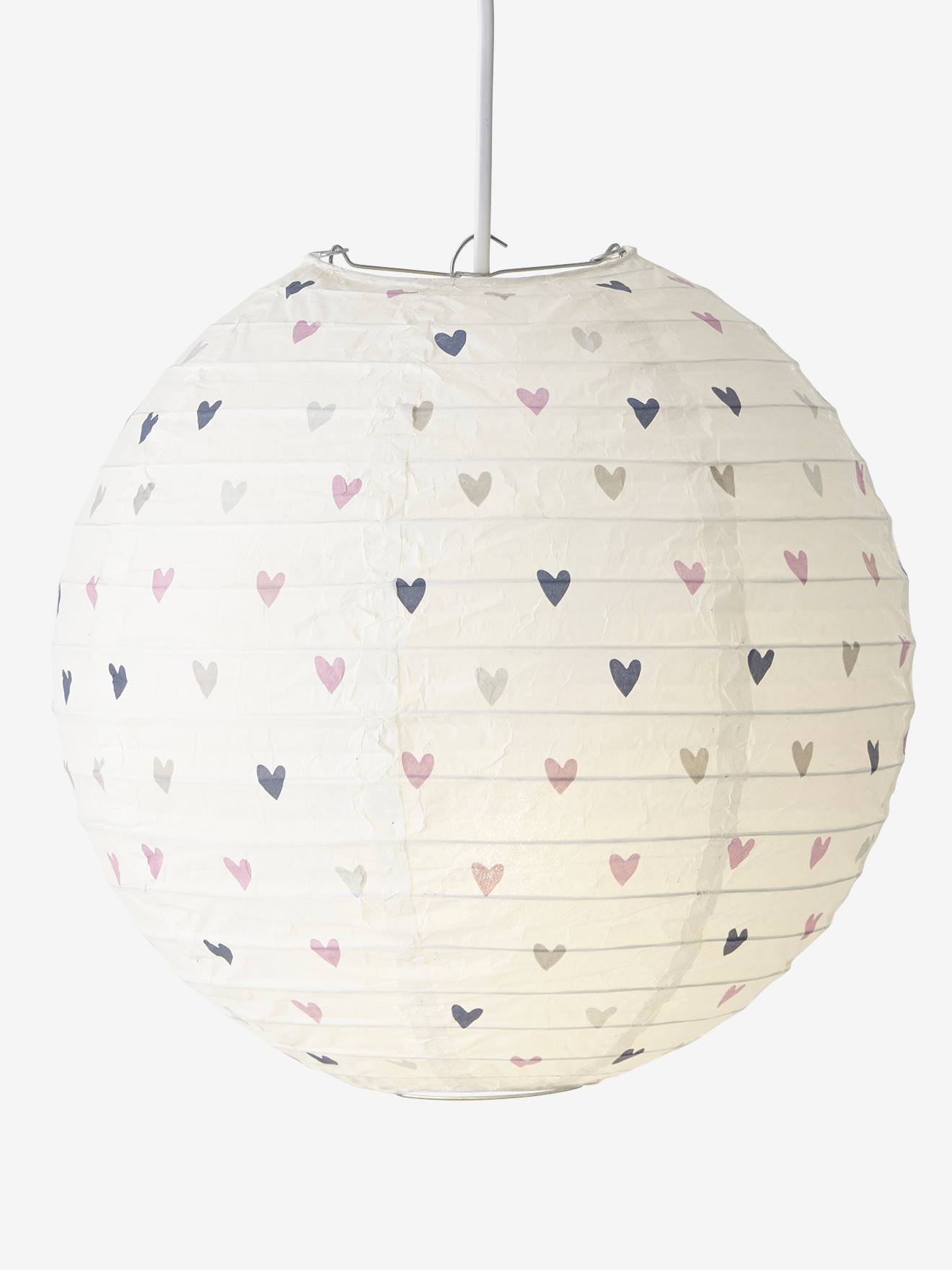 lustre boule papier couleur suspensions design en verre ballroom xl suspension boule with. Black Bedroom Furniture Sets. Home Design Ideas