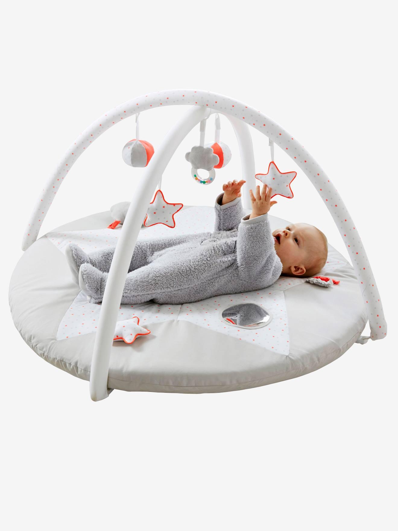 vertbaudet strasbourg affordable photo of vertbaudet with. Black Bedroom Furniture Sets. Home Design Ideas
