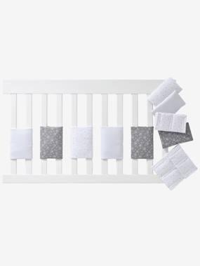 liste de naissance noham sur mes envies. Black Bedroom Furniture Sets. Home Design Ideas