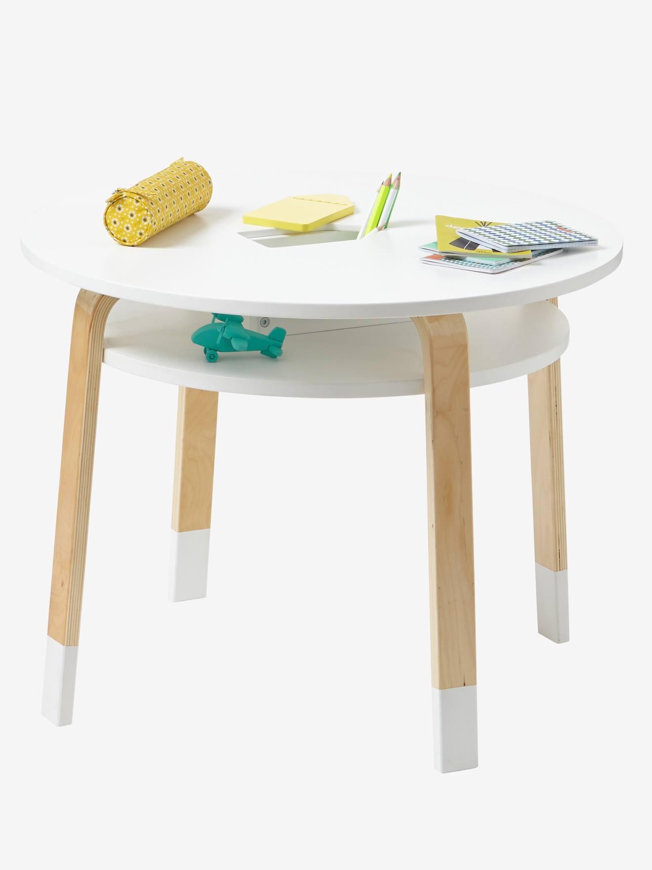 Table De Jeu Play