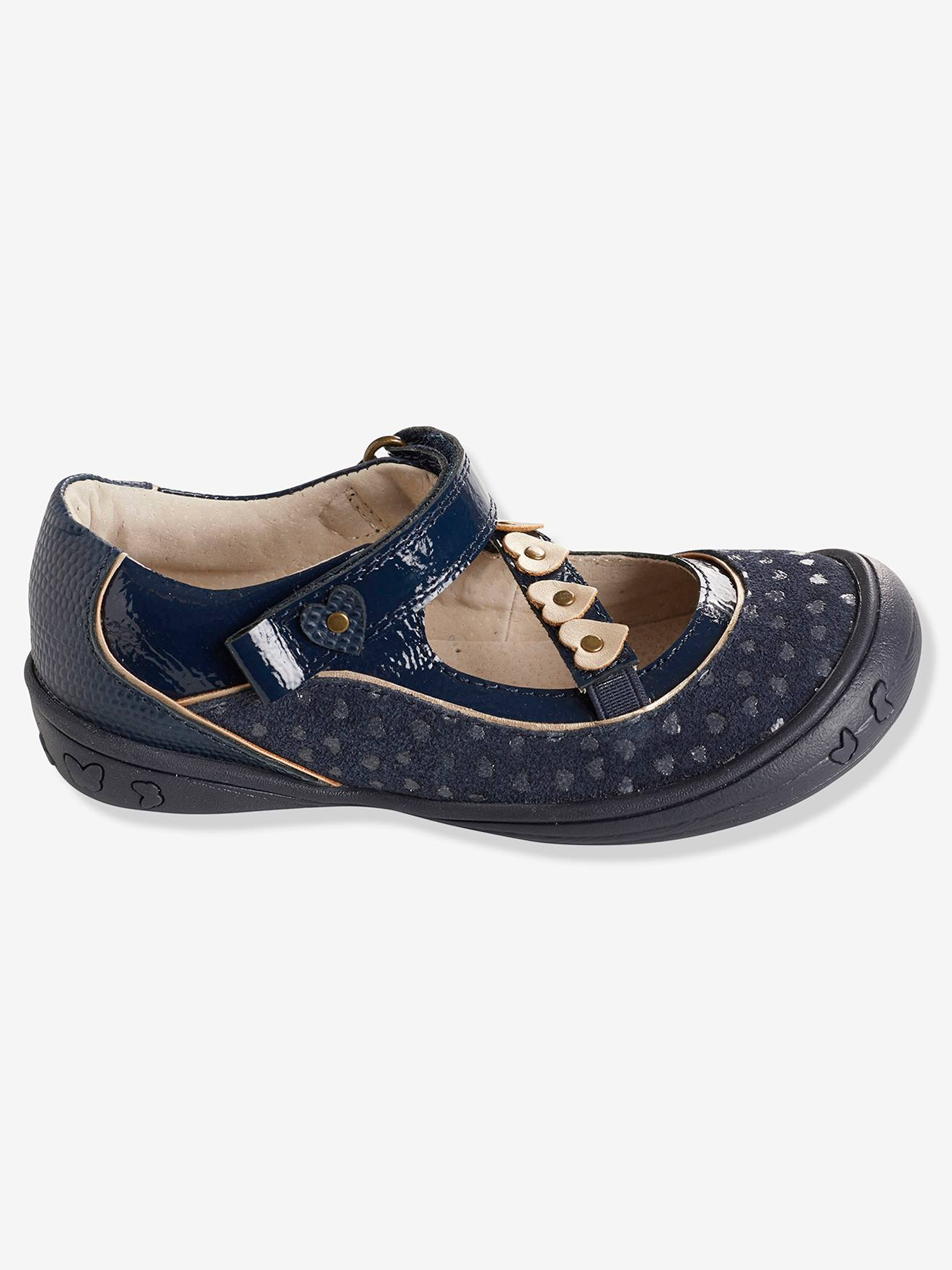 magasin chaussure bebe toulouse chaussures crocs bateau chaussures crocs golf chaussure style. Black Bedroom Furniture Sets. Home Design Ideas