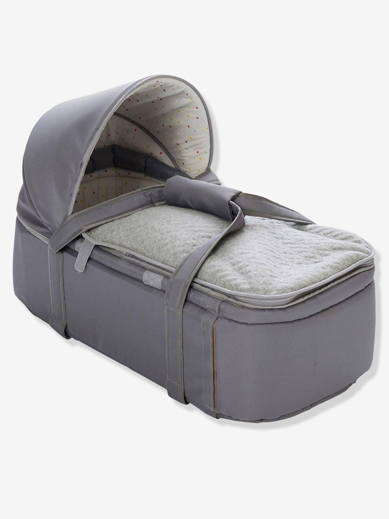 lits parapluie achat vente de lits pas cher. Black Bedroom Furniture Sets. Home Design Ideas