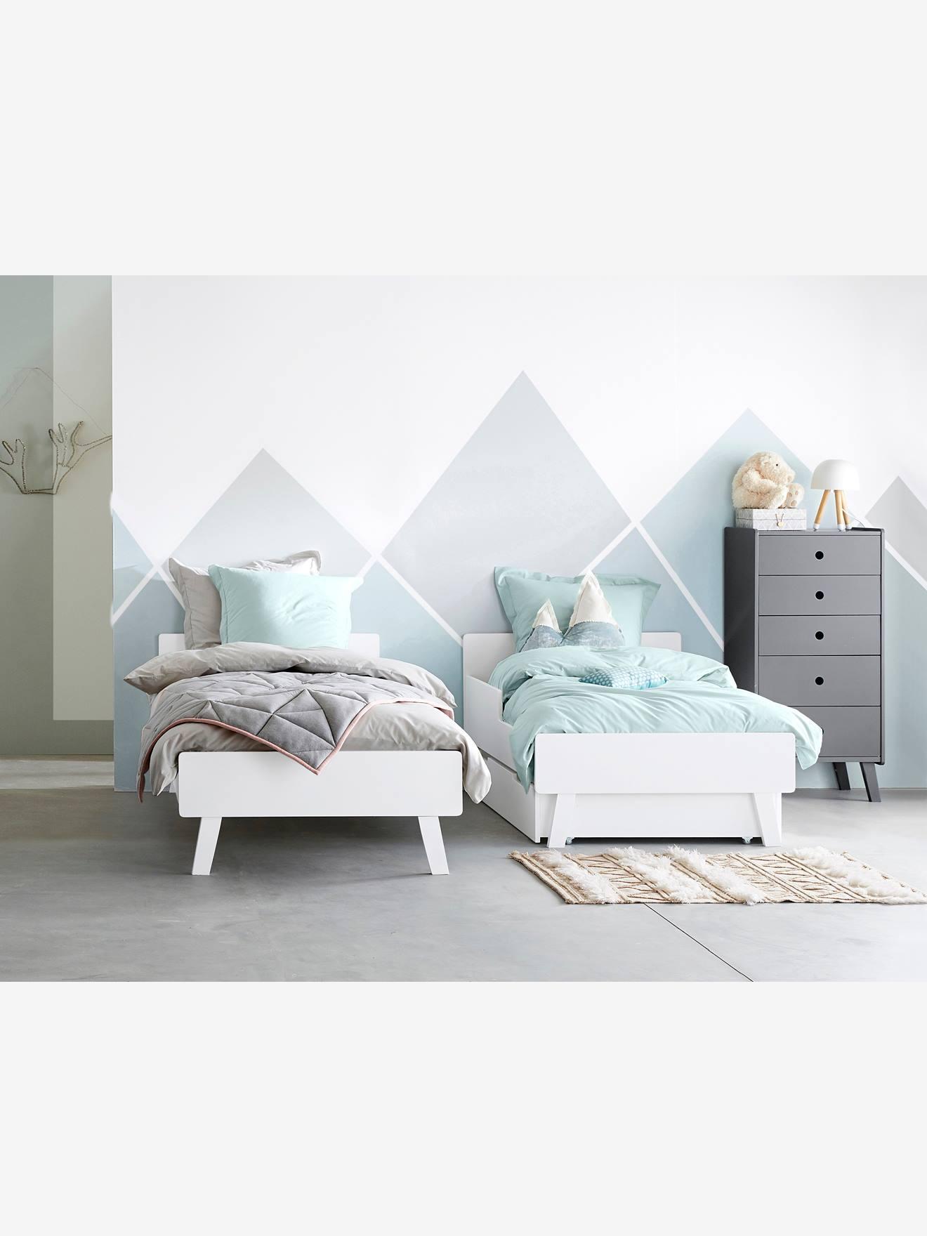 notice lit vertbaudet notice lit vertbaudet with notice lit vertbaudet cool cheap dans la peau. Black Bedroom Furniture Sets. Home Design Ideas