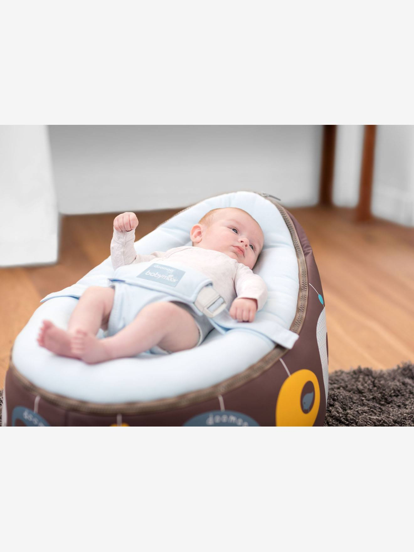 belle transat de bain ok baby id es de bain de soleil. Black Bedroom Furniture Sets. Home Design Ideas