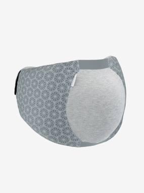 Ceinture de sommeil BABYMOOV Dream Belt, taille M/XL gris