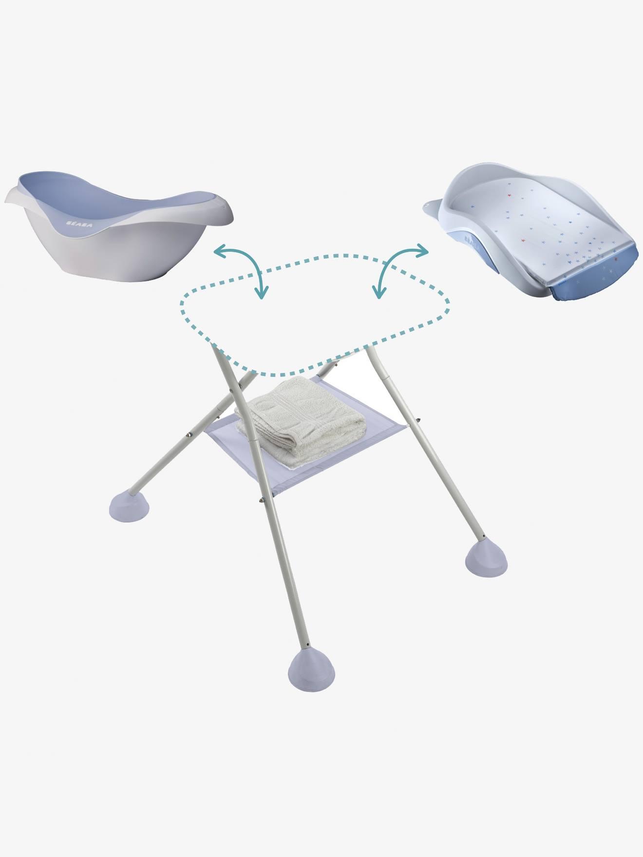 meilleur de transat de bain cameleo id es de bain de soleil. Black Bedroom Furniture Sets. Home Design Ideas