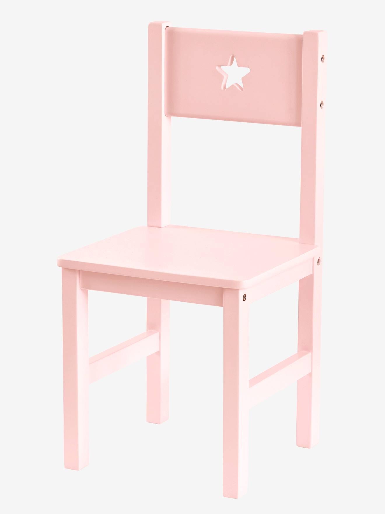 chaises de cuisine sirius blanc