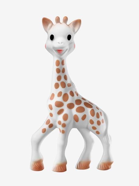 [Jeu] Suite d'images !  - Page 26 Sophie-la-girafe-sopure