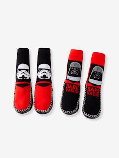 Chaussures-Chaussons chaussettes garçon Star Wars® antidérapants