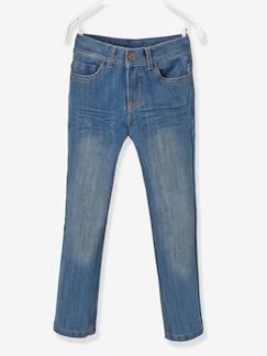 eb940abd6f4b0 Pantalon garçon enfant - Pantalons slim ou droit pour les garçons ...