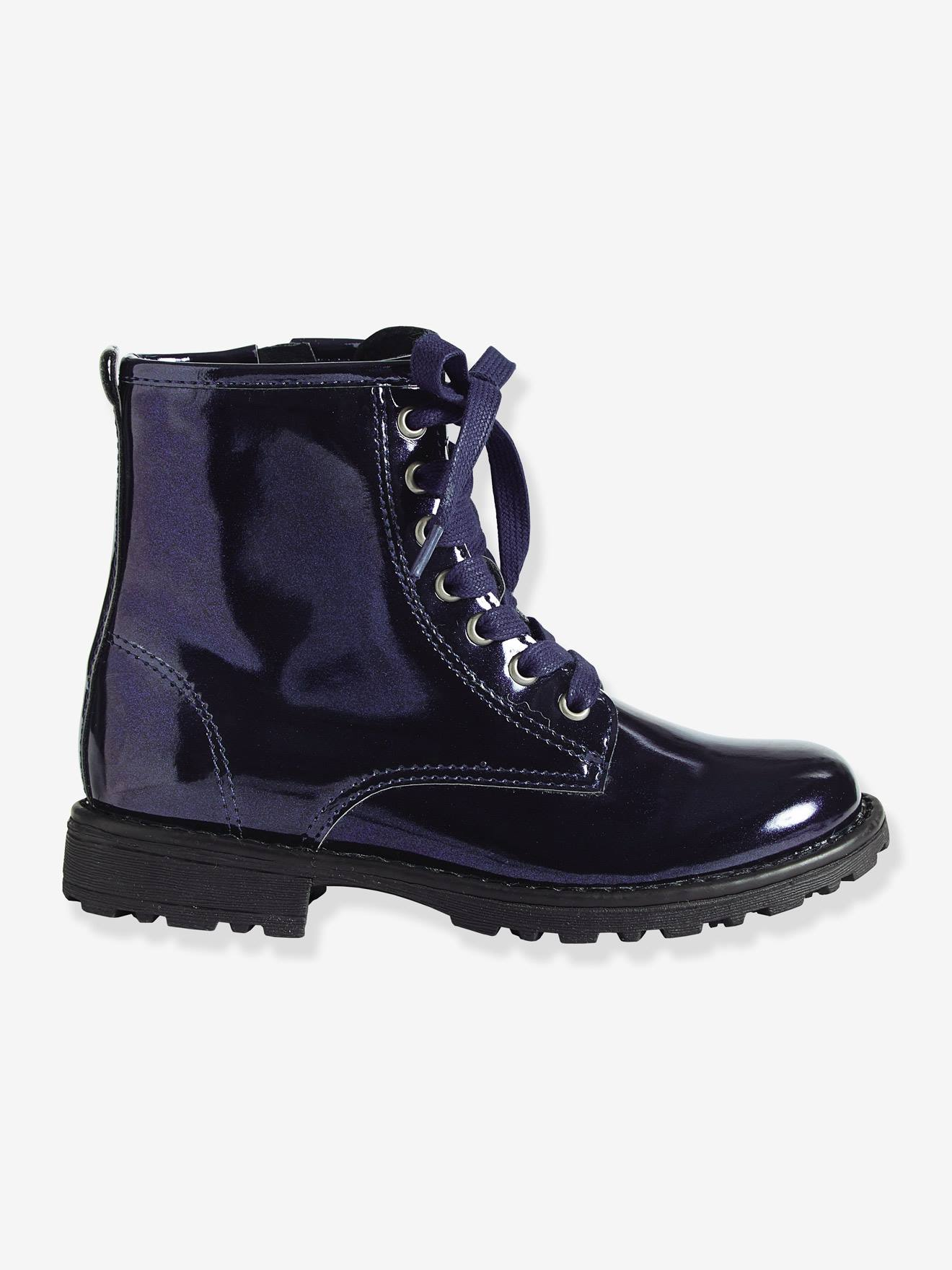 Top Bottes et bottines fille selon les notes