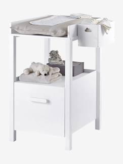table a langer b b table pliable plan langer b b s vertbaudet. Black Bedroom Furniture Sets. Home Design Ideas