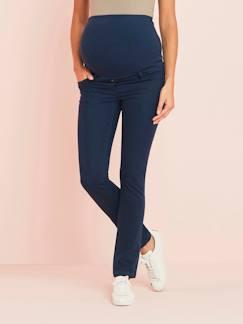 Vêtement de grossesse - Vêtements mode pour femme enceinte - vertbaudet c96c493a623d