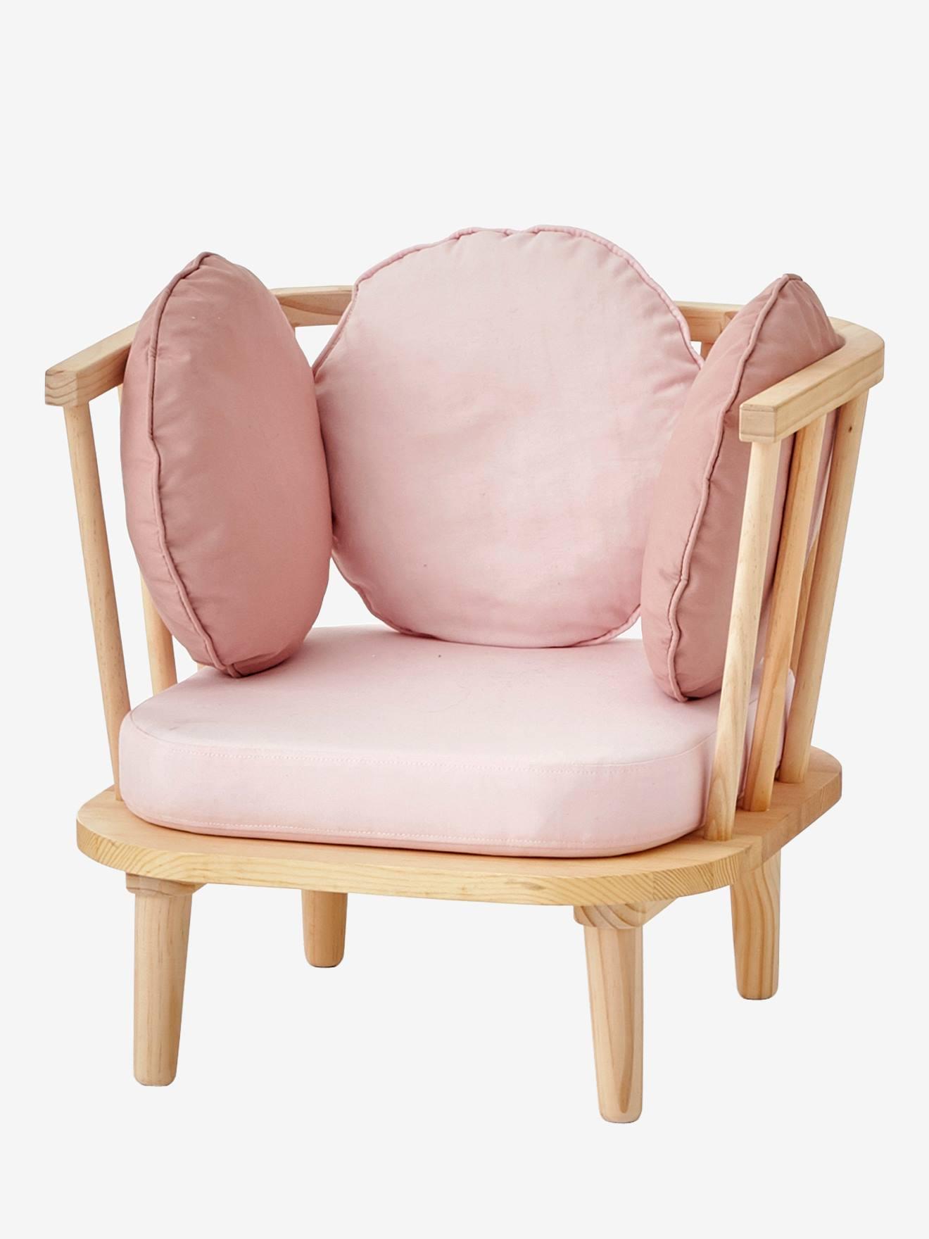 tabouret fauteuil achat vente de tabouret pas cher. Black Bedroom Furniture Sets. Home Design Ideas