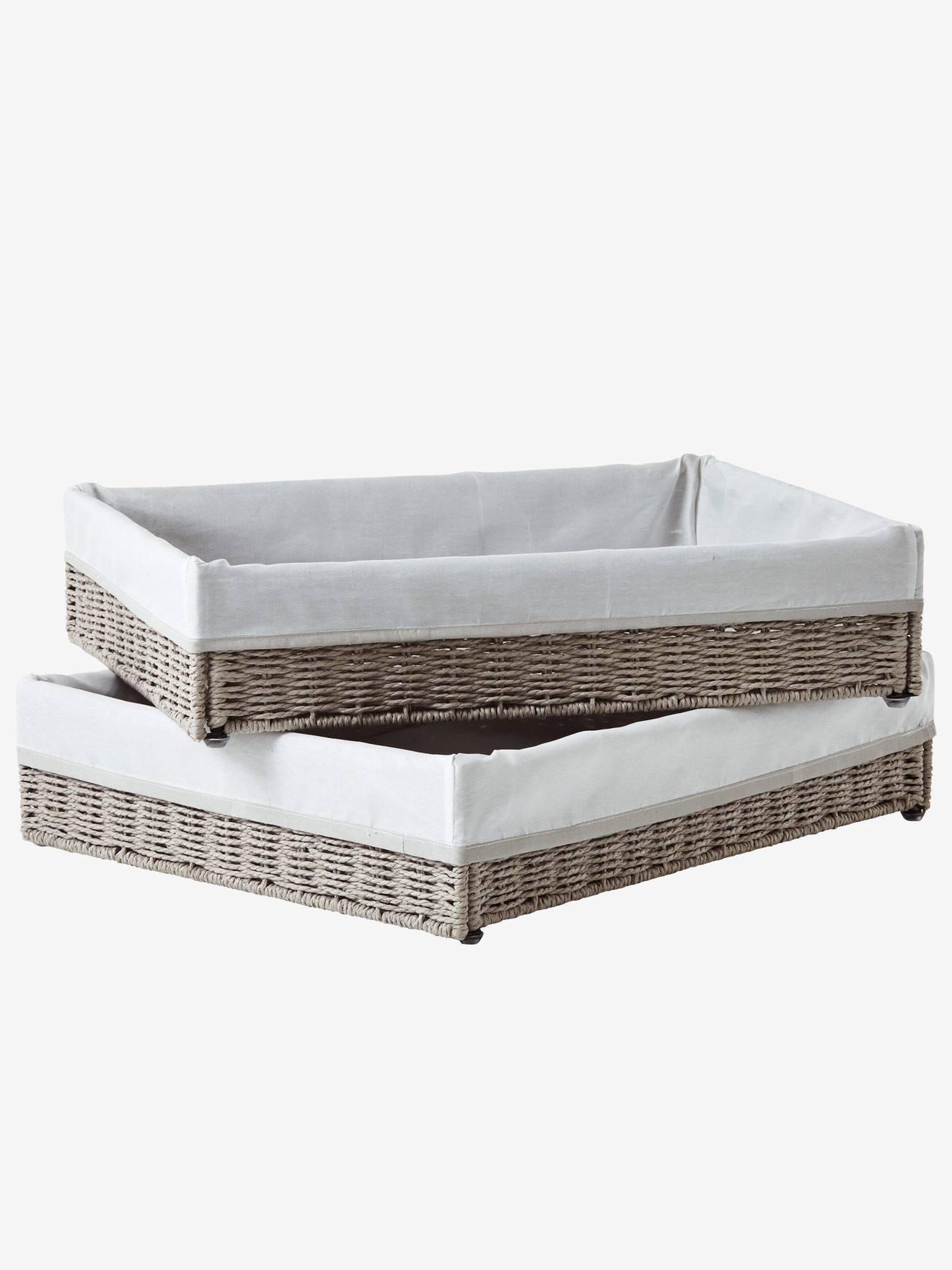table langer d angle pas cher interesting table langer. Black Bedroom Furniture Sets. Home Design Ideas