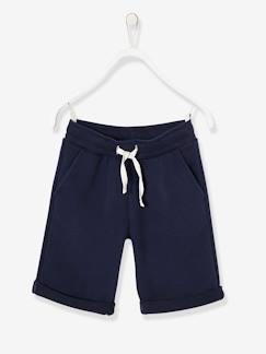 4f5fc619926 Vêtements garçon - Prêt à porter mode pour enfants - vertbaudet