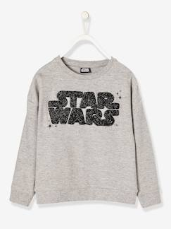 Fille-Sweat fille Star Wars®