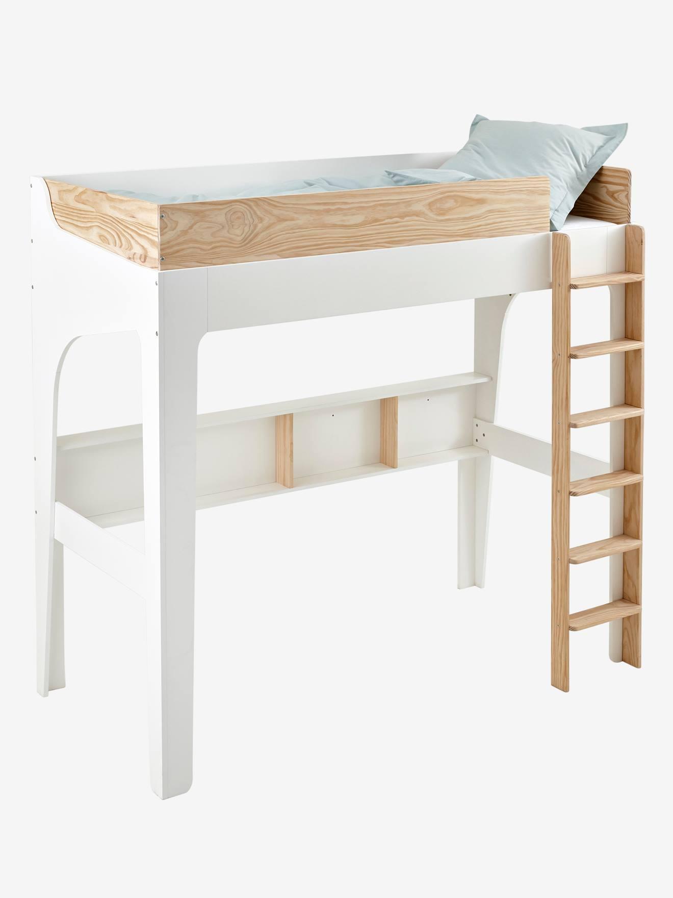 lit archipel vertbaudet lit combine evolutif lit combin volutif archipel with lit archipel. Black Bedroom Furniture Sets. Home Design Ideas