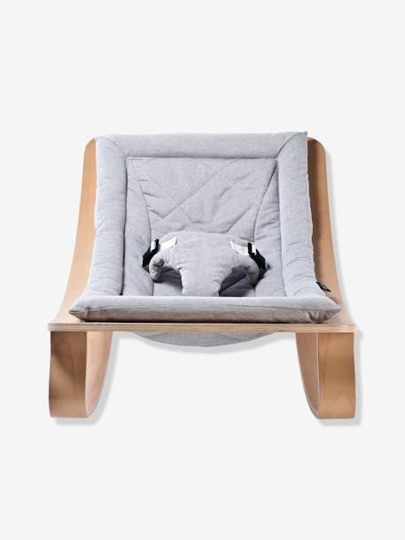 transat levo de charlie crane gris charlie crane. Black Bedroom Furniture Sets. Home Design Ideas
