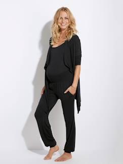 53df57961fba8 Vêtement de grossesse - Vêtements de maternité pour femme enceinte ...