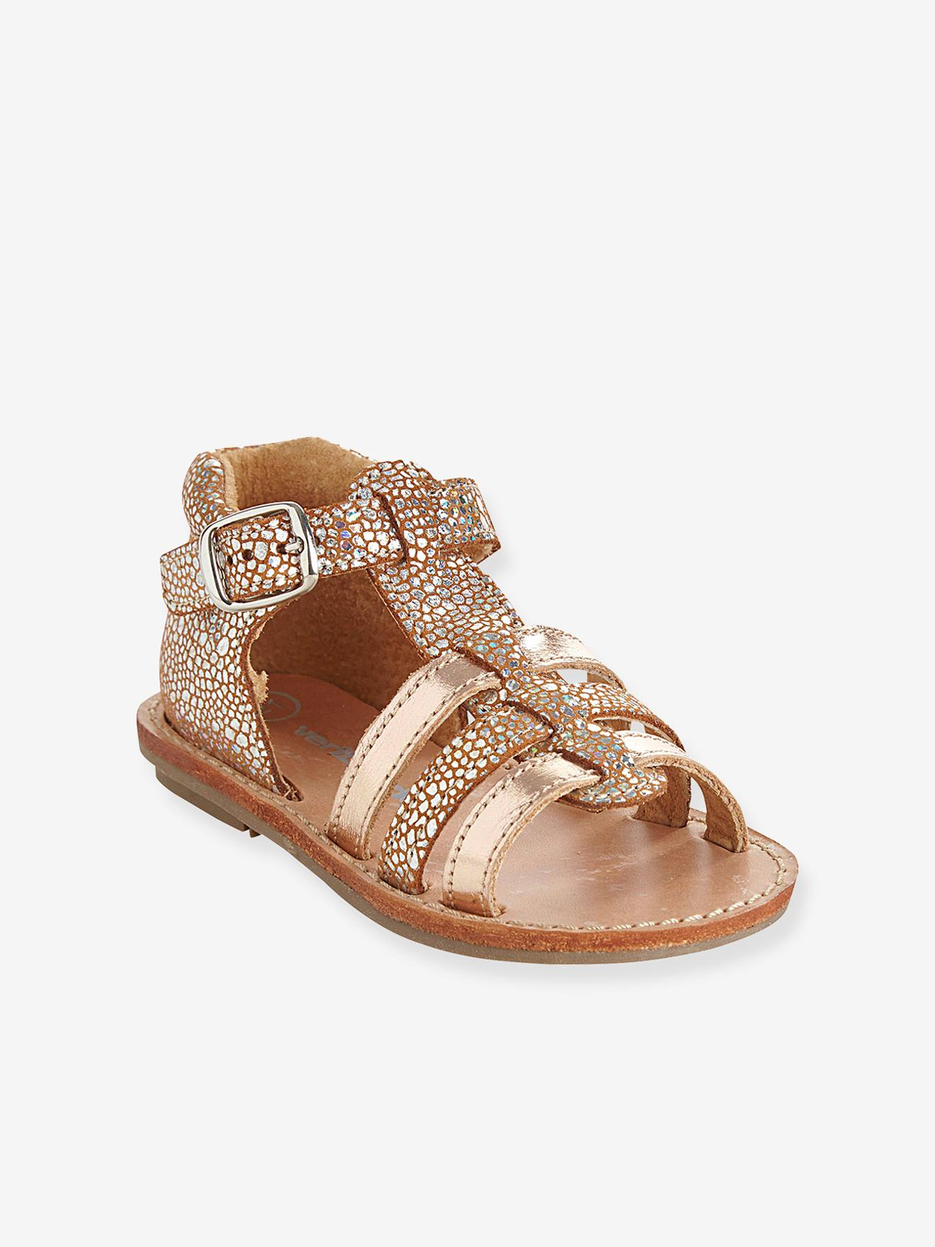 CHAUSSURES - SandalesLES CHAUSSEURS 02e5OXq