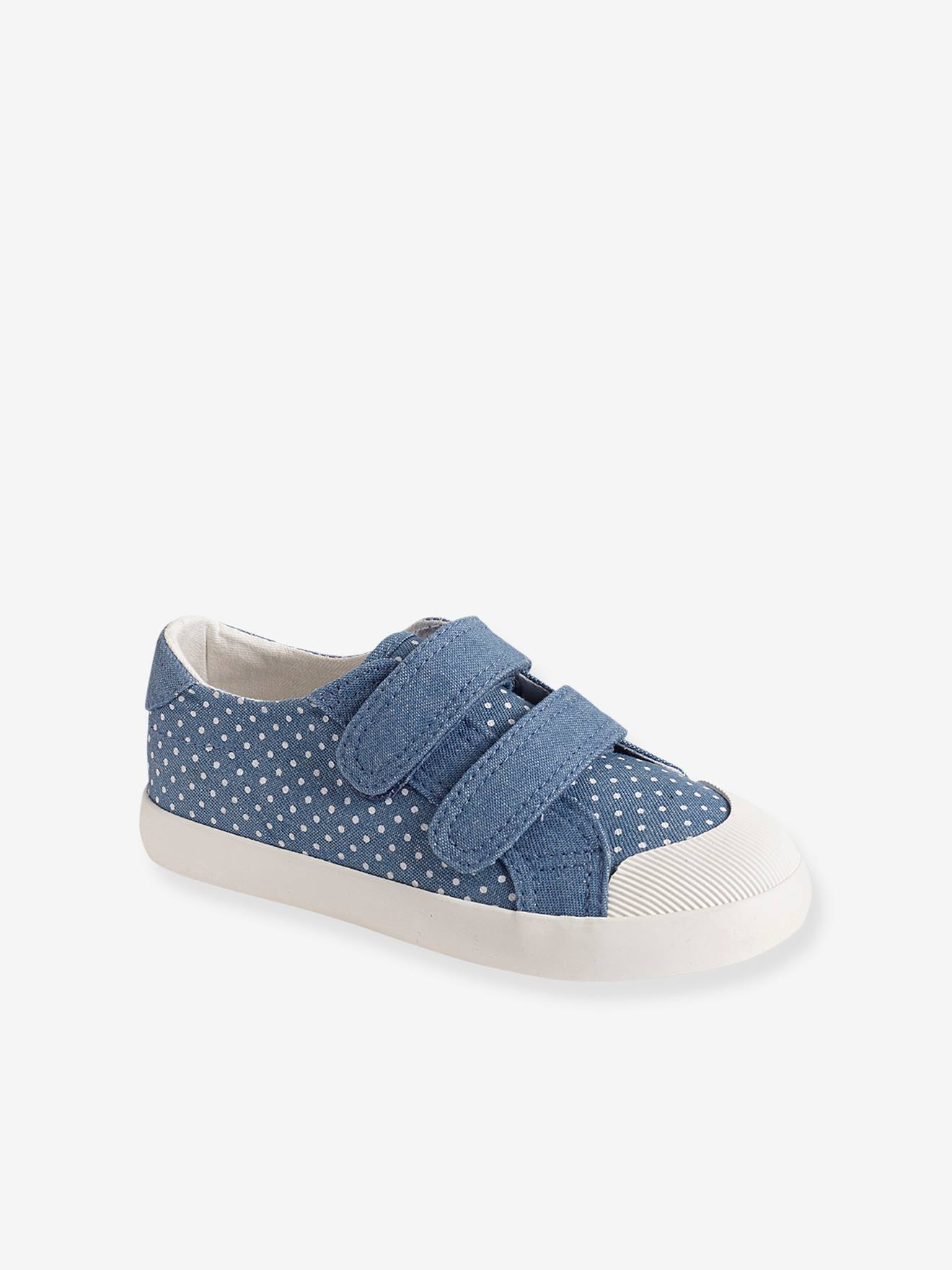 Chaussures fille TavR9w