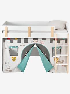 linge de lit accessoires Meuble et linge de lit enfant   Meubles & literie pour enfants  linge de lit accessoires