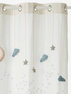 Pinterest Rideau | Cortina Gipsy For Aubrie Home Pinterest Rideaux