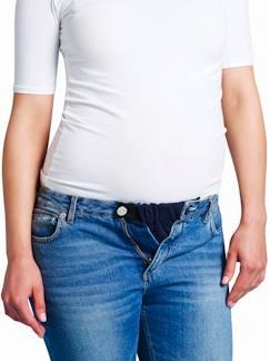 Ceinture grossesse - Ceintures pour femmes enceintes - vertbaudet 82c08ab6ffb